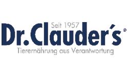 DrClauder