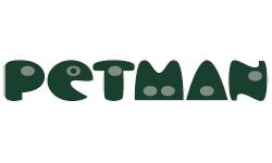 Petman