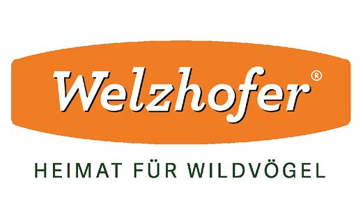 Welthofer