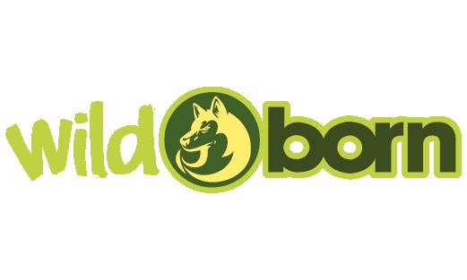 Wildborn